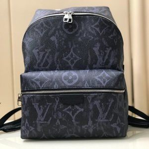 Discovery small backpack